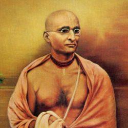 Гаудія-вайшнавізм – найбільша течія крішнаїзму.