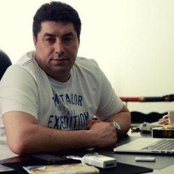 Украинский учёный Олег Мальцев про научные аспекты Европейского Мистицизма