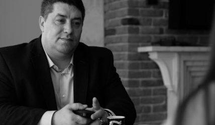 Учёный Олег Мальцев про заблуждения вокруг Европейского мистицизма