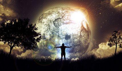 Про особливості зародження і функціонування релігійної свідомості