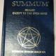 Суммум (Summum Bonum Amen Ra)