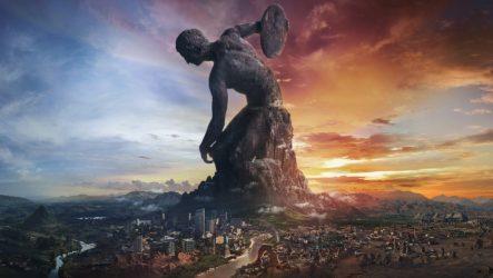 Цивилизация – 3 типа развития цивилизации