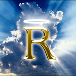 Церква Реальності (Church of Reality)