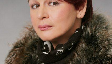 Богачевська Ірина Вікторівна