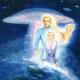 ТОП – 7 незвичайних культів