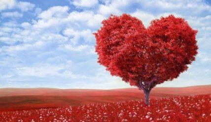 День святого Валентина: історія виникнення свята, традиції, цікаві факти.