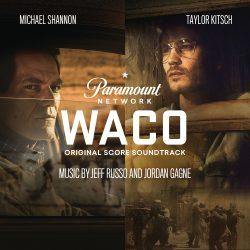 Сериал о трагедии в Уэйко (Осада Маунт Кармел). Что же случилось в тот злополучный день?