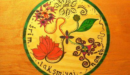 Деви – міфічні істоти в індуїзмі