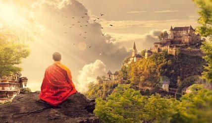 Тибетська школа Кадам
