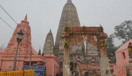 Другий буддійський собор у Вайшалі : причини та історія.