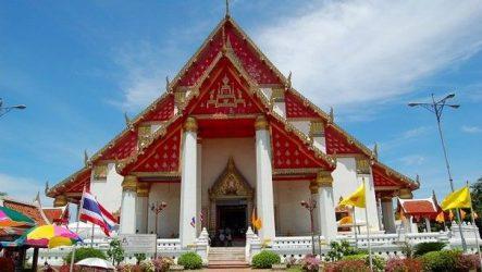 Третій буддійський собор: причини та історія