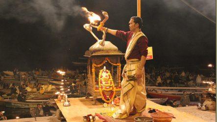 Пуджа (суть ритуалу в індуїзмі ). Що таке Пуджа ?