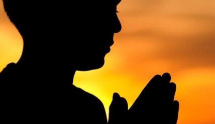 Поняття, походження та сутність релігії. Що таке релігія