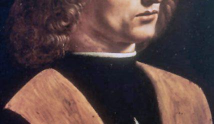 Марсіліо Фічіно – життя та філософія