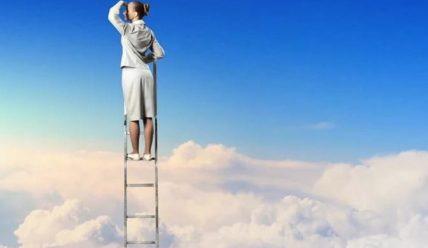 Философия и личностный рост