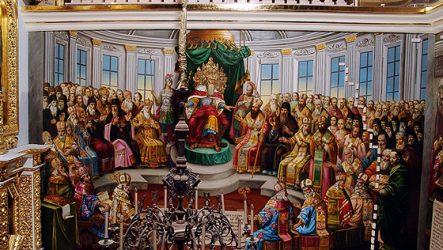 Третій Латеранський собор (1179)