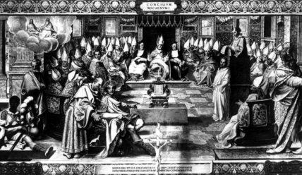 Четвертий Латеранський собор (1215)