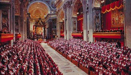 Перший Латеранський собор (1123)