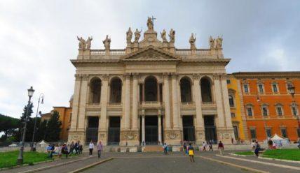 Другий Ліонський собор (1274)