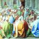 Четвертий Константинопольський собор (869)