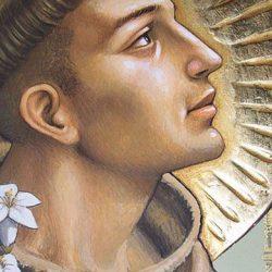 Свято святого Антонія : історія виникнення свята, традиції, цікаві факти.