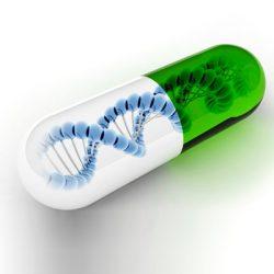 Предмет та основні принципи біоетики