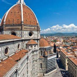 Ферраро-Флорентійський собор. Флорентійська церковна унія (1438–1445).