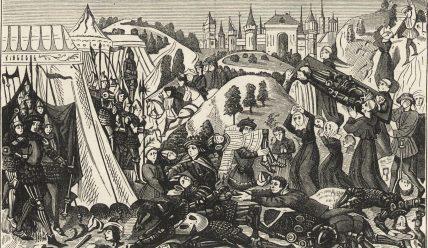 В'єннський собор (1311–1312)