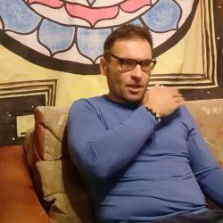 Ашрам Шамбалы