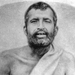 Рамакришна: жизнь и учение