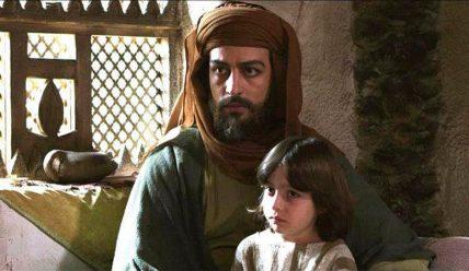 Али ибн Абу Талиб