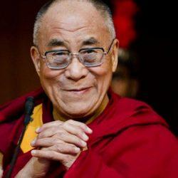 Далай Лама XIV: жизнь и учение