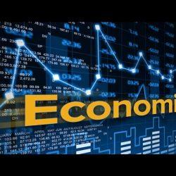 Економіка як наука