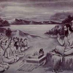 Бхавишья-пурана