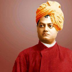 Вивекананда: жизнь и учение.