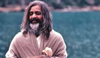 Трансцендентальная медитация – история и вероучение