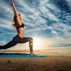 Легенды и факты из истории йоги