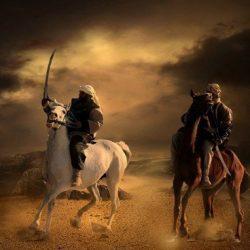 Абу Бакр: життя та діяльність.