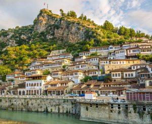 Культура и традиции Албании