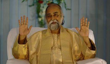 Шри Кальки Бхагаван: жизнь и учение.