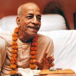 Жизнь и учения Бхактиведанты Свами Прабхупады – основателя Международного общества сознания Кришны
