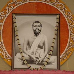 Рамакрішна Парамахамса