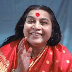 Жизнь и учения Шри Матаджи – основательницы Сахаджа Йоги
