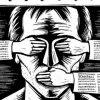 Джерела «тоталітаризму»