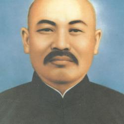 Игуаньдао