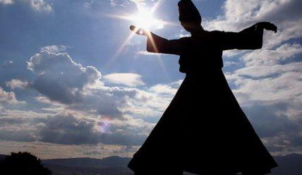 Жизнь и учение Ибн Араби