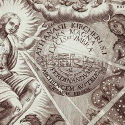 Орден Розы и Креста. История происхождения ордена Розы и Креста