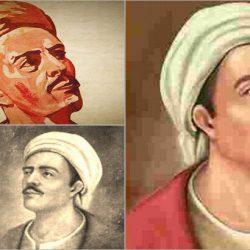 Юнус Эмре – великий поэт, суфий, мыслитель