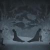 Старые боги (Религии Старых богов )
