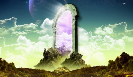 Книга Еноха – апокриф Старого Заповіту